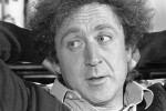 This story about Gene Wilder almost adopting a Dublin kid is absolutely lovely