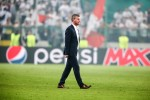 Kenny proud of his players despite 'missed opportunity' in the Champions League