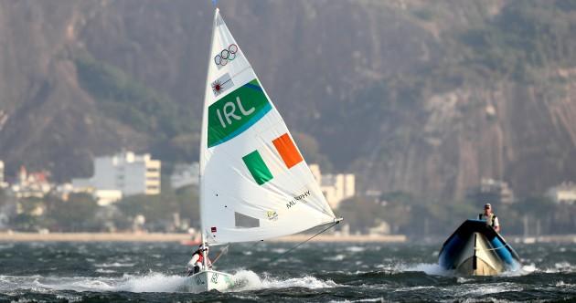 Rio Olympics liveblog: Day 11