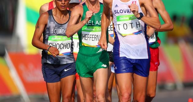 Rio Olympics liveblog: Day 14