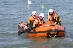Body recovered from sea by Doolin Coast Guard