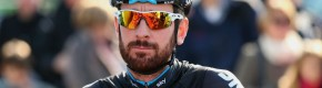 Wiggins: I was not seeking unfair advantage