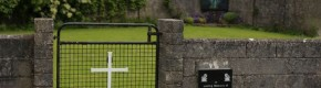 Excavation to take place at site of alleged mass grave at Tuam