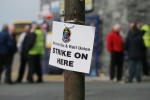 Poll: Were Dublin Bus drivers right to strike even if it harmed the economy?