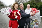 Enda Kenny won't say if the social welfare Christmas bonus will be paid this December