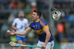 Tipperary All-Ireland winner preparing for 6-month Army peace-keeping role in Syria