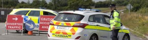Eight road deaths in four days: Are garda numbers and the housing crisis making things worse?