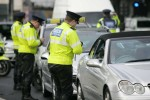 Gardaí will be out in force for national slow down day tomorrow