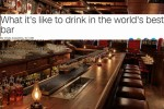 CNN visited the Irish bar in New York that was named the best in the world and loved it