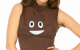 13 of the worst 'sexy' Halloween costumes for women this year