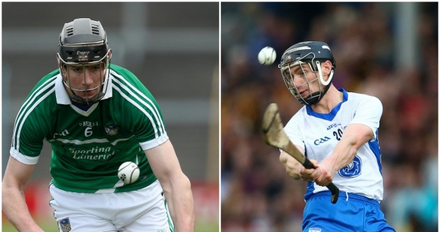 As It Happened: Limerick, Waterford, Offaly finals - Sunday hurling liveblog
