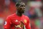 Paul Pogba's agent made �27m on Man United move