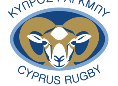 Cyprus Rugby went on a 24-game win streak.