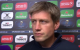 Ronan O'Gara spoke beautifully during a heartfelt interview with BT Sport last night