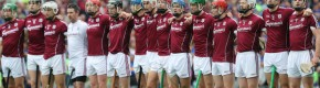 €20k 'top-up' to help Galway as Leinster still say no to home hurling games out west