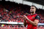 Erasmus' Munster can call on Thomond fervour as they welcome Leicester