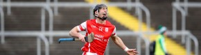 'We were heartbroken': Cuala used the pain of 2015 defeat as a driving force this year