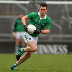 Ranahan retired aged 33 having spent nine years representing his county.<span class=