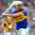 At the coalface of Tipperary's attack, Maher was critical to delivering an All-Ireland win for the county six years after their previous win. A second All-Star award for Maher then last month.<span class=