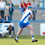 With injury problems behind him, Bennett showed what he can do for the Waterford seniors but it was for the All-Ireland winning U21 team that he really sparkled, claiming the leading individual award.<span class=