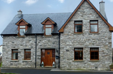 2 galway court wheelers hill