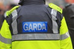 Post mortem to be carried out on 16-year-old boy found dead in Cork home