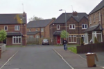 Man arrested after woman (51) found dead at home in Armagh