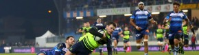 As it happened: Castres v Leinster, Champions Cup