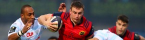 Tommy O'Donnell returns as Munster target win and home quarter-final