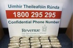 Caught: How online dealers are stopped from funneling drugs through our postal system