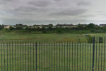 Woman attacked by dog in public park loses �60k damages claim against council