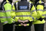 Young man killed in one-car collision in Louth last night