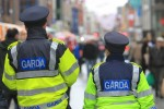 Garda crime crackdown: 3 arrested in Limerick and 6 in Dublin