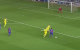 Barcelona youngster leaves defenders in his wake to score filthy solo goal