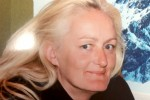 Gardaí appeal for help in locating missing woman not seen since 6 February