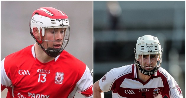 As it happened: Cuala (Dublin) v Slaughtneil (Derry), All-Ireland SHC club semi-final