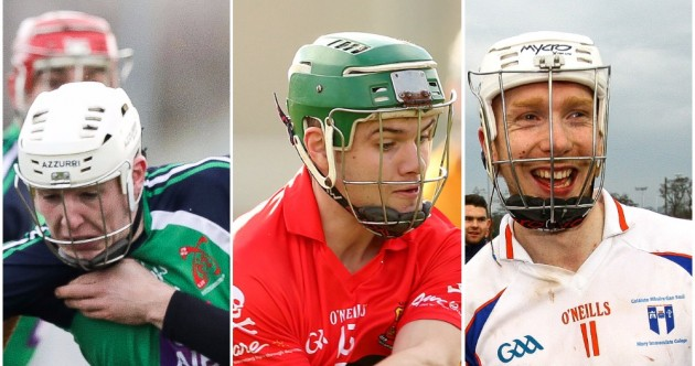 As it happened: Limerick IT v Mary Immaculate & UCC v IT Carlow, Fitzgibbon Cup semi-finals