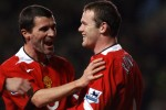'Going to China? Madness' � Keane urges Rooney to stay in Europe