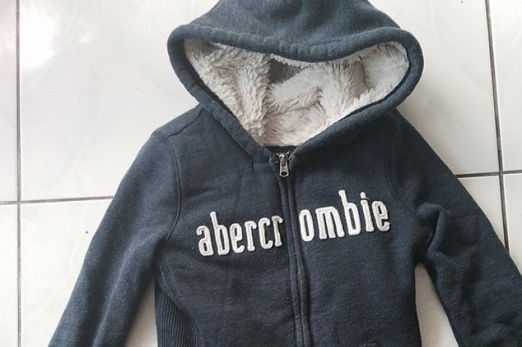 Abercrombie ireland online dating