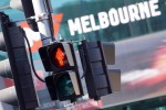 Opinion: 'We don't need female traffic lights. We do need decent maternity pay'