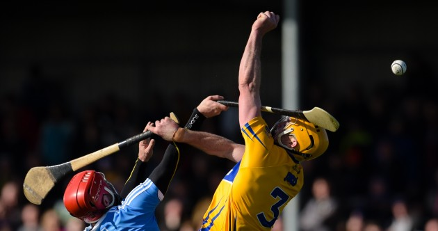 As it happened: Waterford v Cork, Clare v Dublin, Tyrone v Cavan — Sunday GAA match tracker