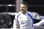 On-loan Dundalk striker nets 94th-minute winner for Finn Harps