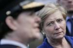 'No one believes An Garda Síochana': Calls for shake-up to garda management