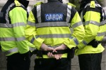 Gardaí arrest two men wanted over attempted murder of police officers in Derry