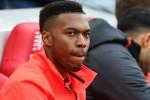 'I have no idea' � Klopp unsure over Sturridge's Liverpool future