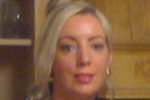 Man (44) arrested as part of investigation into the murder of Nicola Collins