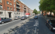 Cyclist dies in Dublin following city centre road crash