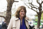'You wonder where this hate is coming from' - Joan Burton continues Jobstown evidence