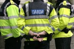 Man and woman arrested in Waterford on suspicion of involvement with international terrorism