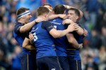France the ideal setting for Leinster�s exciting attack to be unleashed again